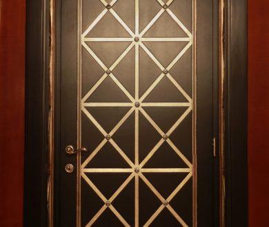 Door_Pano