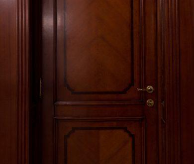 Pano_door5